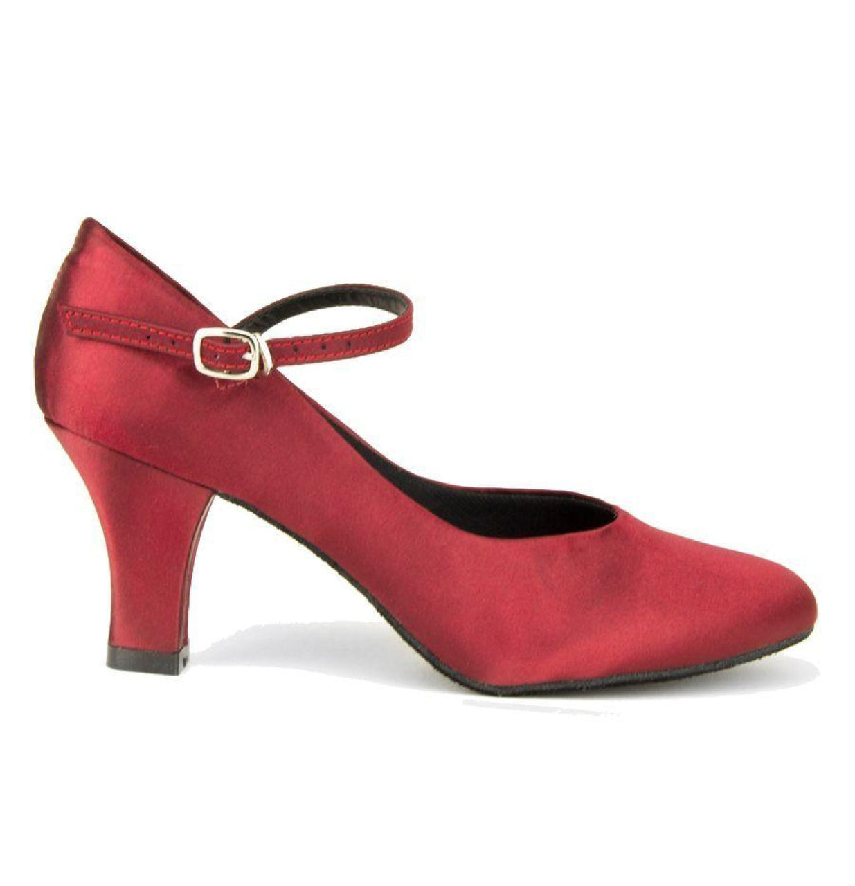 "So Dança BL126C - Roberta 2.5"" Ballroom Shoe Ladies"