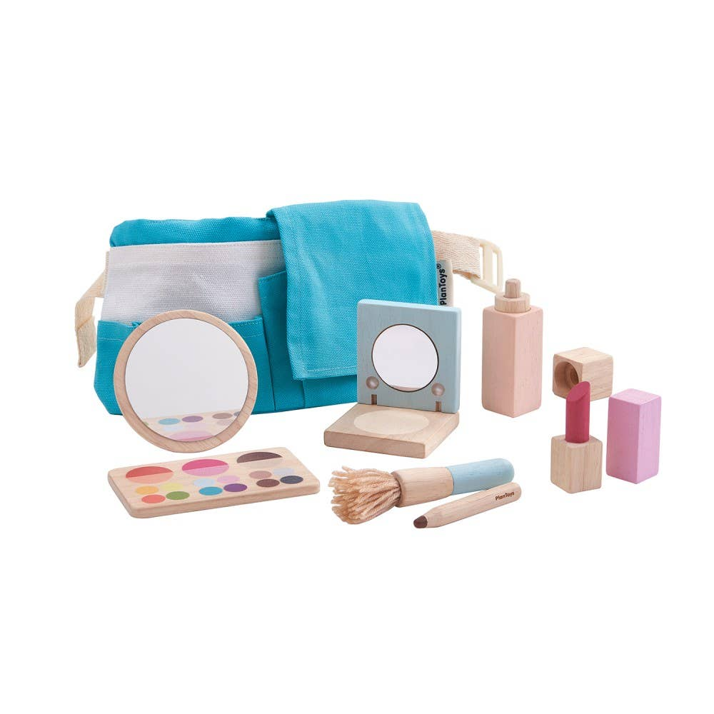 Makeup Set by PLANToys