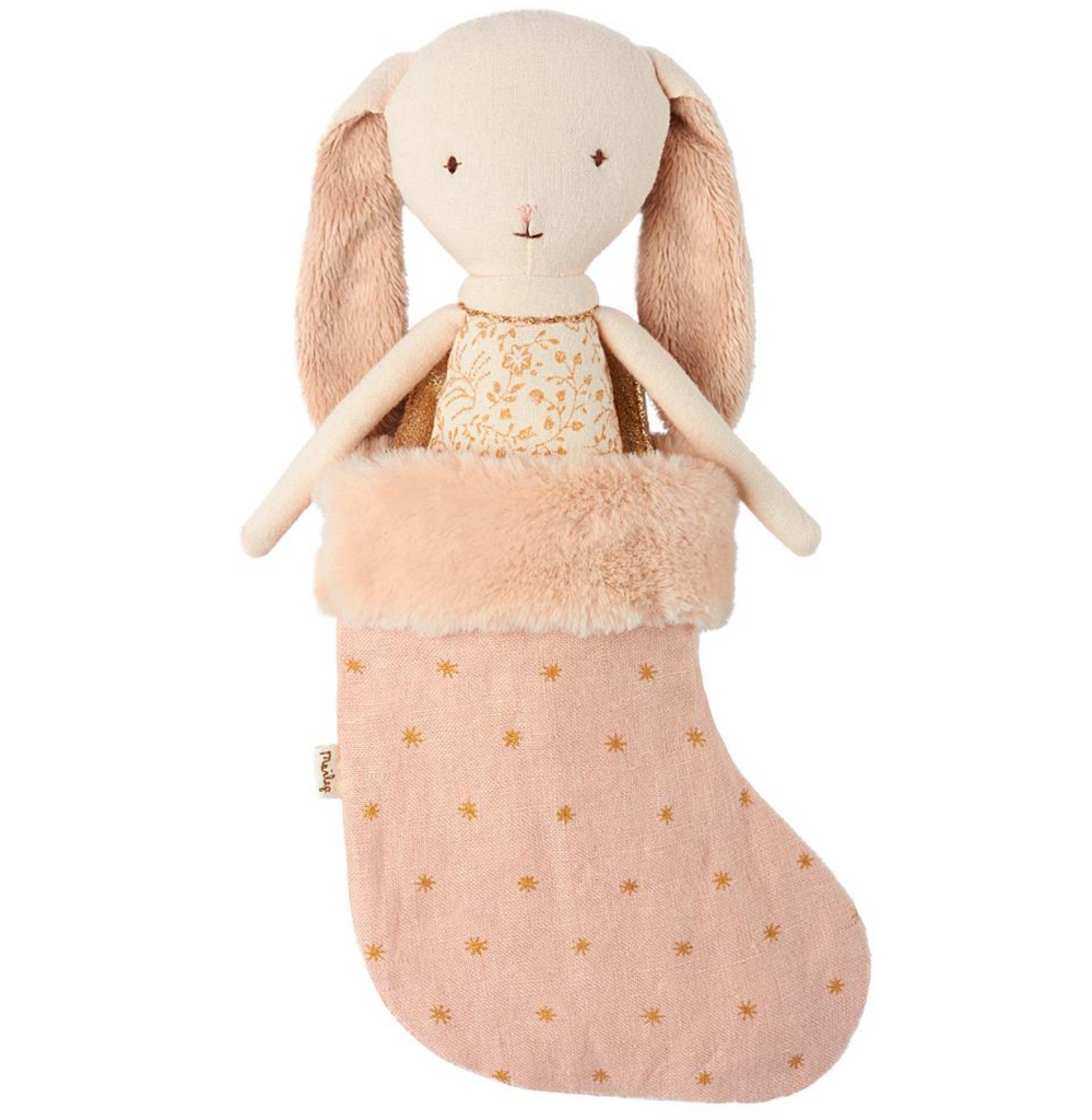 Maileg Angel Bunny, Girl