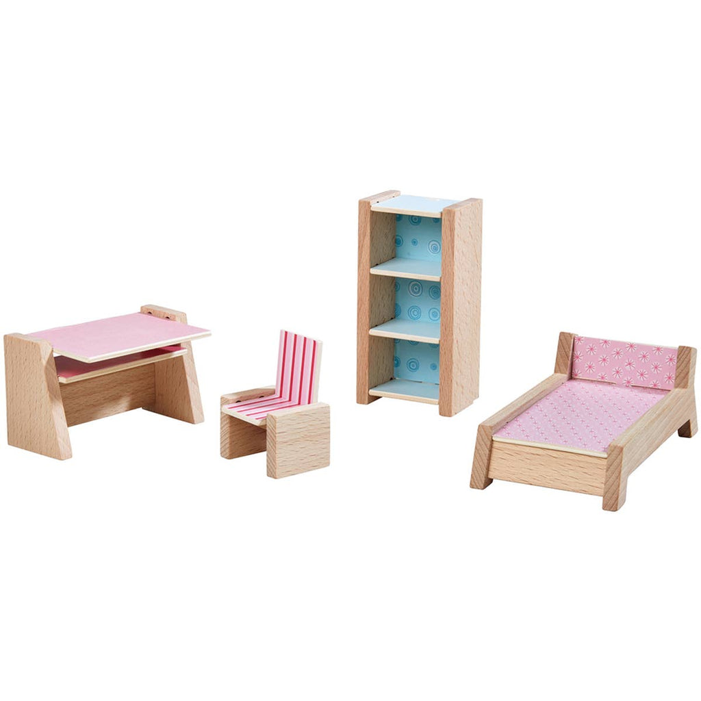Teen Bedroom Furniture by HABA