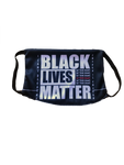 BLM MASK 01