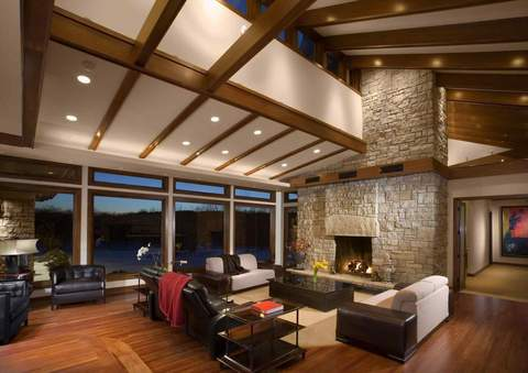45 Gorgeous Faux Wood Beam Design Ideas Az Faux Beams