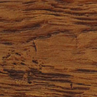 Finished Color Options for Faux Wood Products - Old Timber Honey Pine
