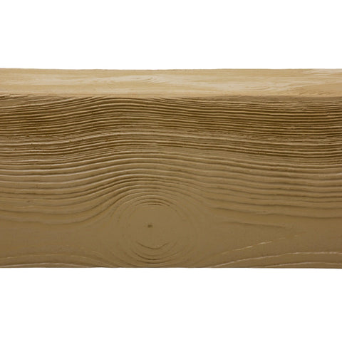 Wind Drift Faux Wood Planks