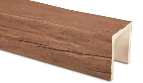 Classic Timber Faux Wood Beam
