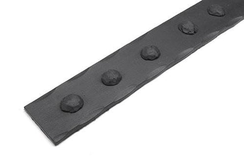 Flex Strap - AZ Faux Beams - 1