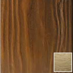 Woodcrafted Custom Unfinished Faux Wood Beam 12'-15' - AZ Faux Beams