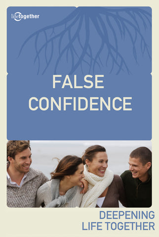 SOTM Session #6 - False Confidence
