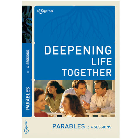 Parables Guide