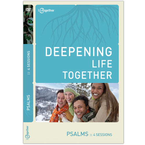Psalms Guide BOGO Special