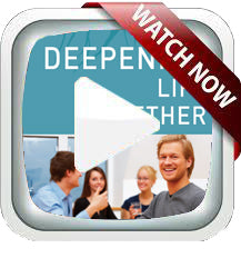 Ephesians Watch Now - All Videos