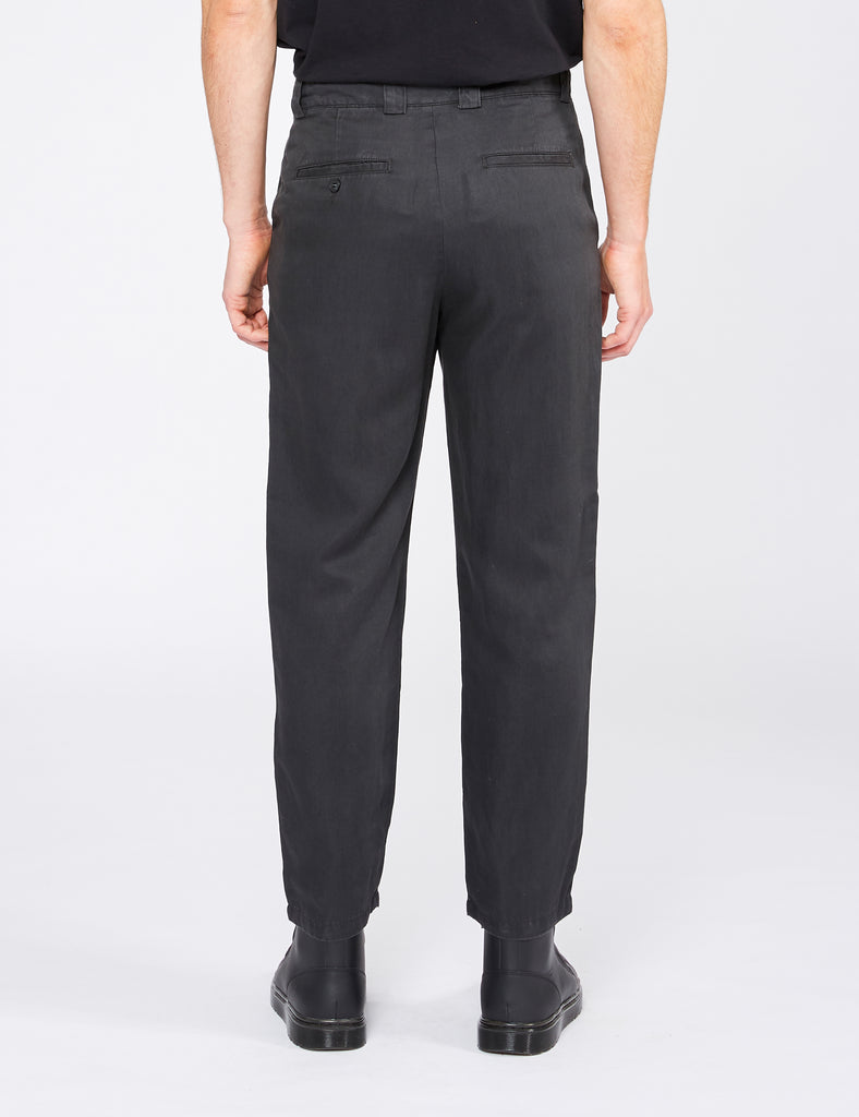 HOPE - Chang Clean Trouser