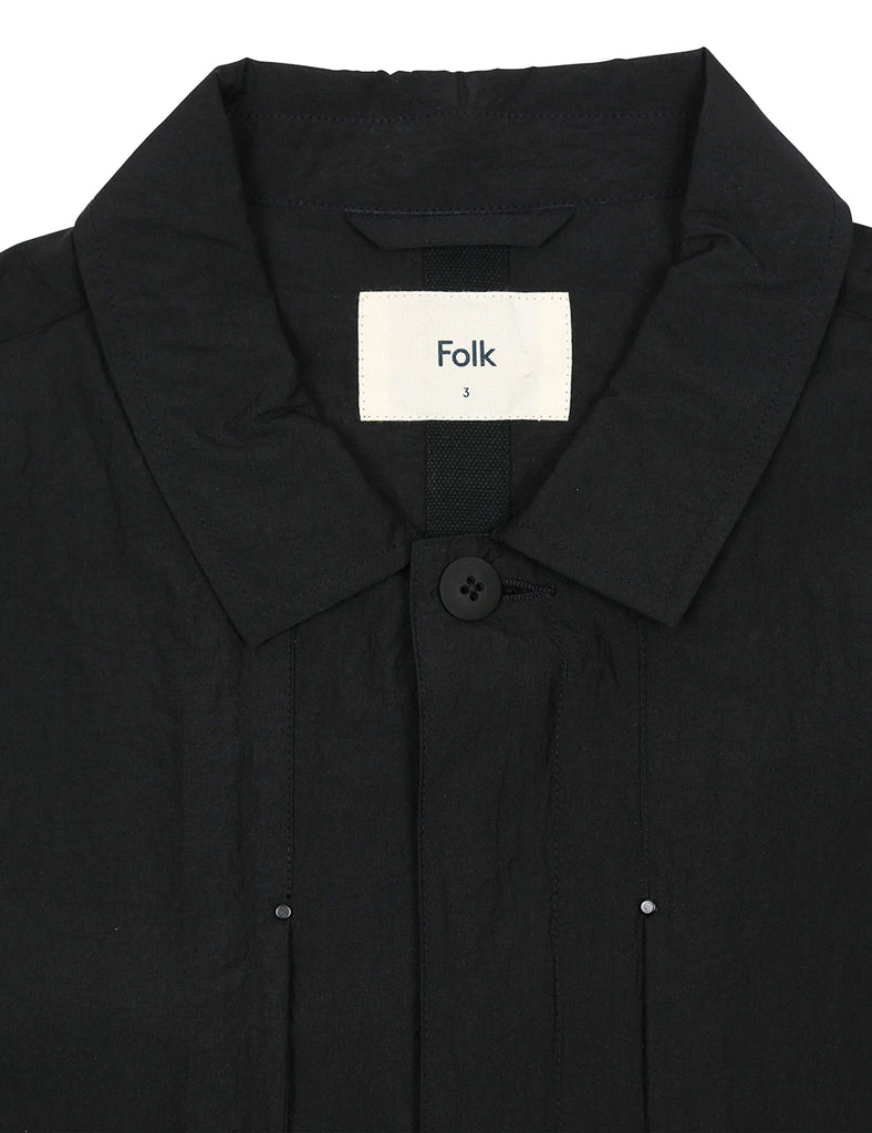 FOLK - JUNCTION JACKET