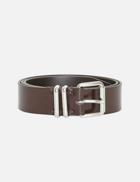 HOPE - Staple Mid Belt