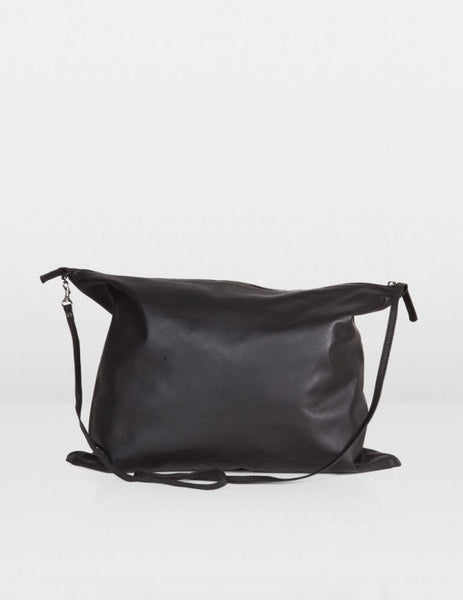 BAERCK - Square Bag big