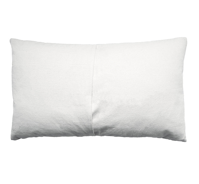 KILOMETRE PARIS - Germantown Pillow Rectangular
