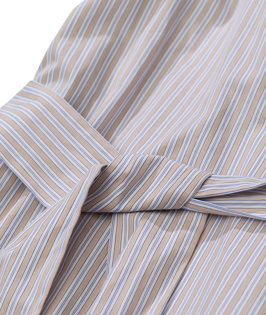 NORSE PROJECTS - Lucia Poplin