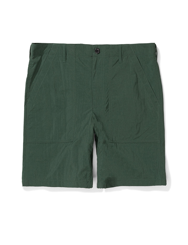 NORSE PROJECTS - AARO ECONYL SHORTS