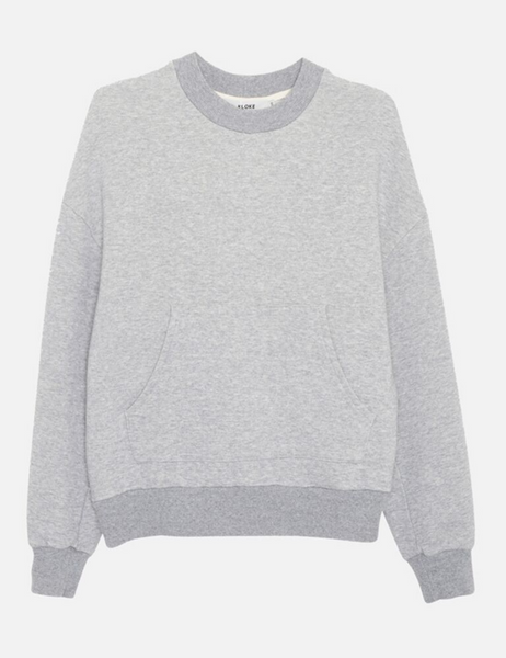 KLOKE - Vista Sweater