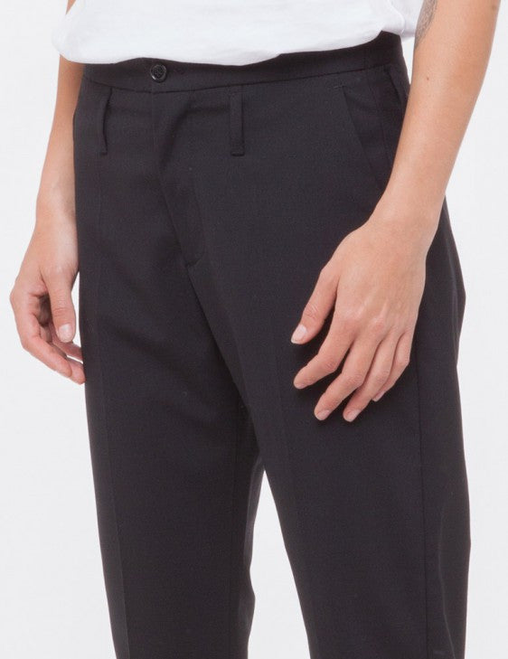 HOPE - Law Suit Trousers