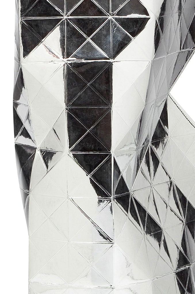 PEPE HEYKOOP - Paper Vase Cover plain