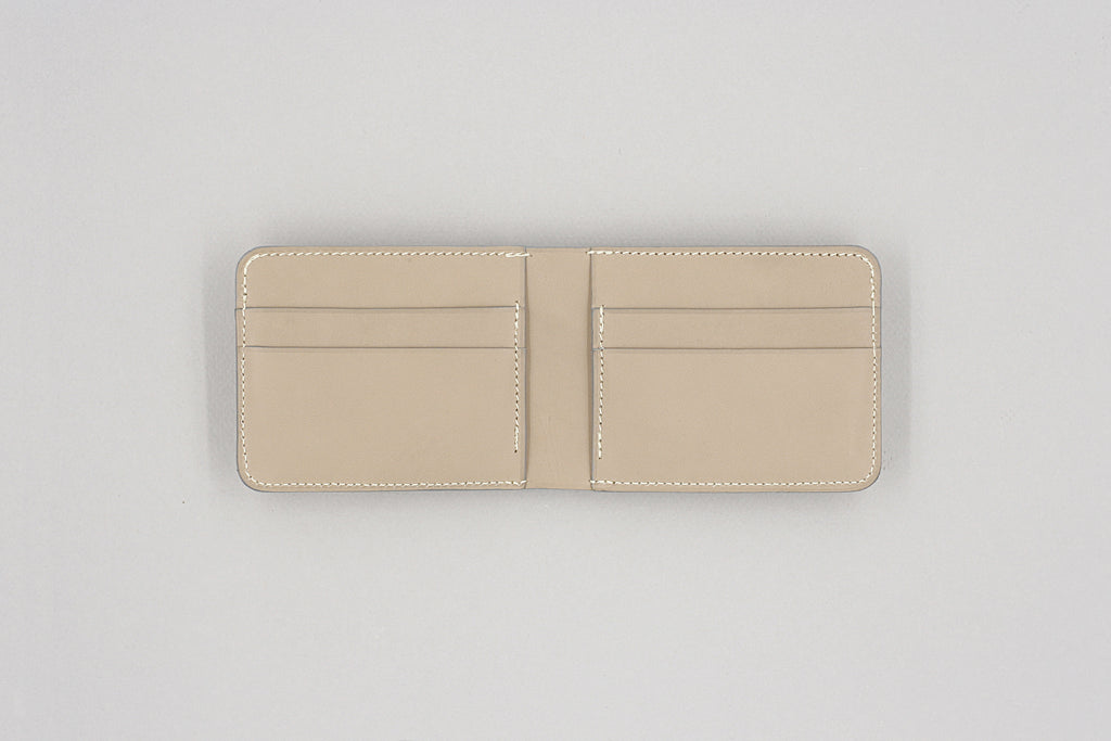 LAPERRUQUE - Billfold