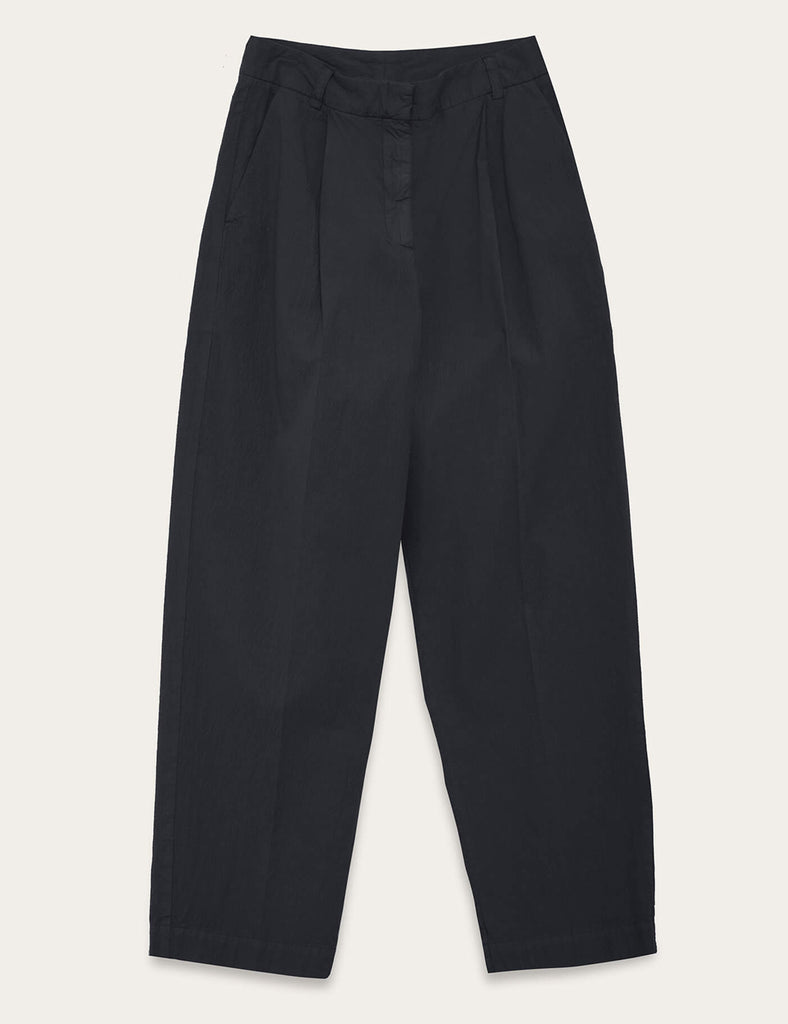 YMC - MARKET TROUSERS