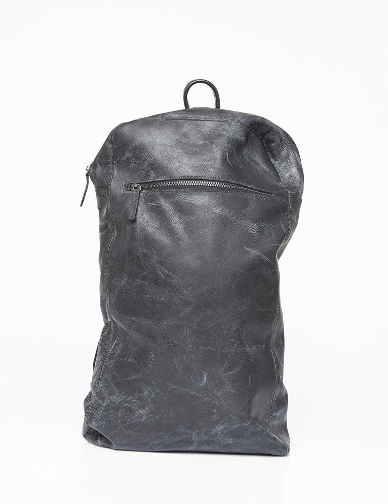 BAERCK - Backpack