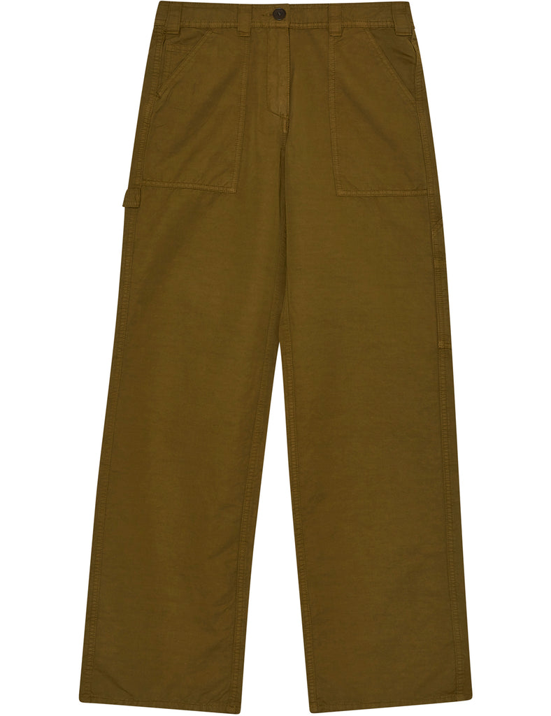 YMC - Workwear Trousers