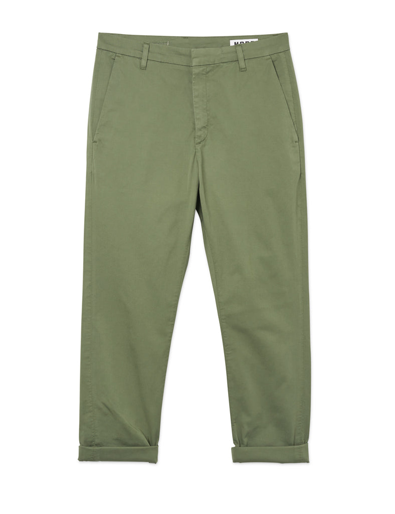 HOPE - News Trousers