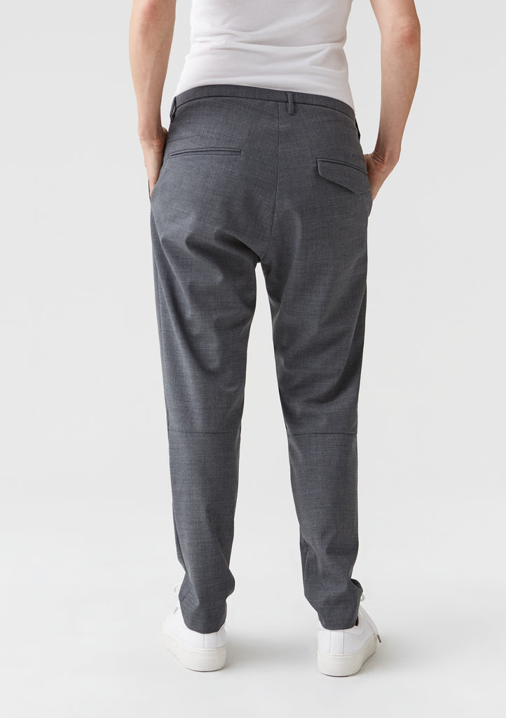 HOPE - Krissy Suit Trouser