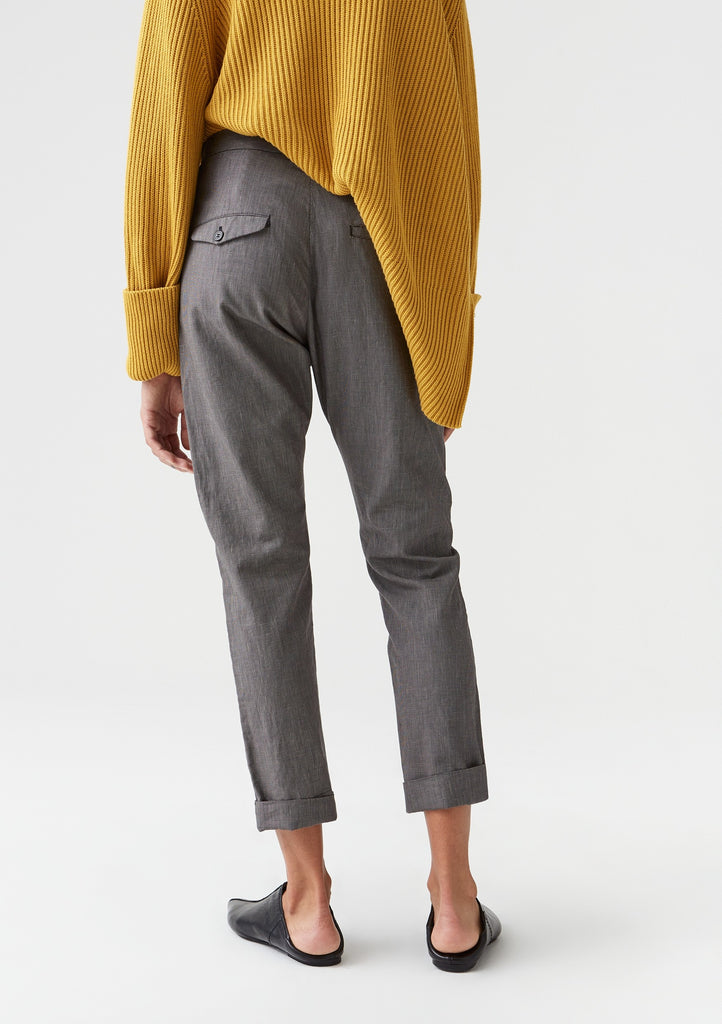 HOPE - News Trouser