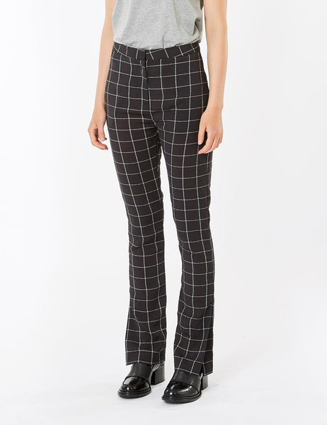 HOPE - Move Trouser