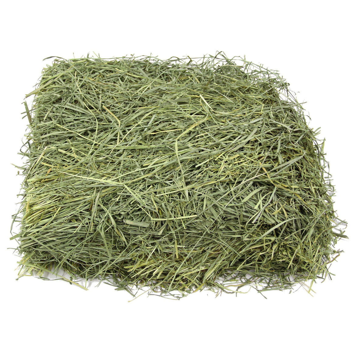 Bluegrass hay - KMS Hayloft
