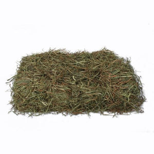 Hay Bundle - 2 Pound Choice 1 - KMS Hayloft