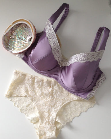 Lavender & Lace Kit - Original