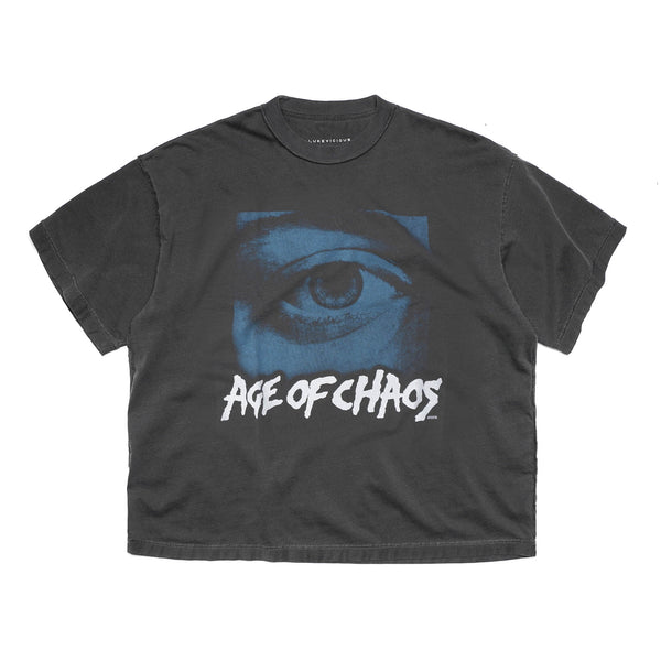 War Eyes Tee (limited)