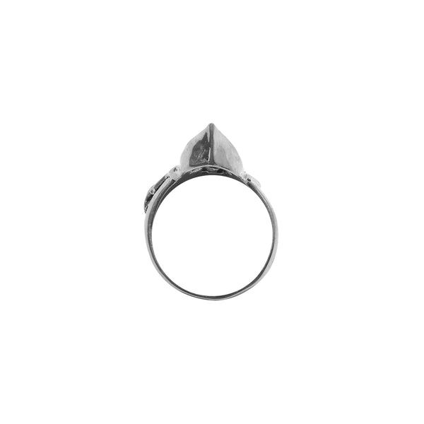 The messenger ring (limited)