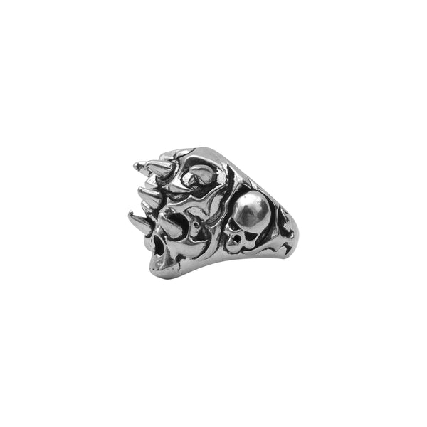 Barbarian ring  (limited)