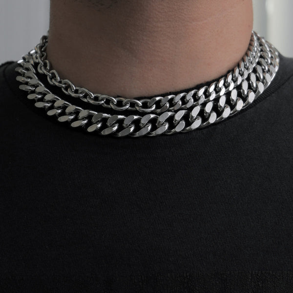 Seamless Choker (limited)
