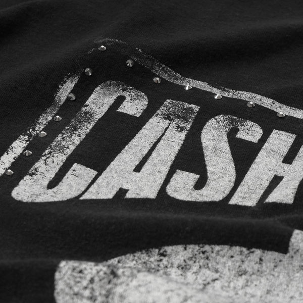 Cash Money Tee (1of1)