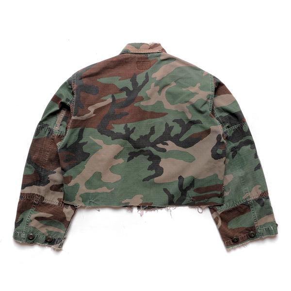 camo flame crop (1 of 1)