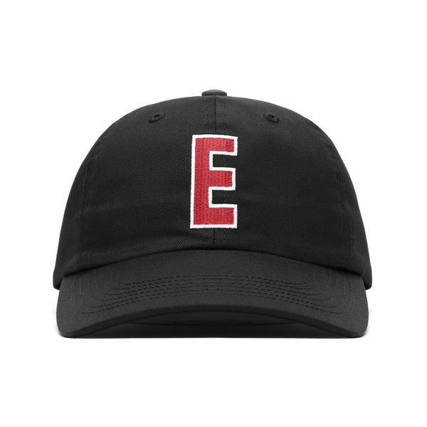 Era Six Panel Hat