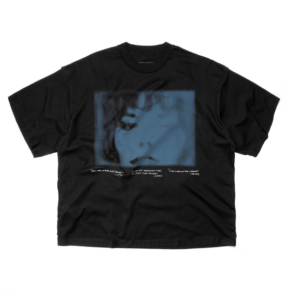 Borrowed Time Tee (limited)