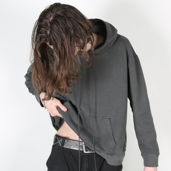 THE VICIOUS HOODY (limited)
