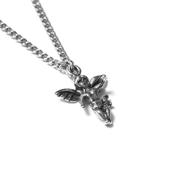 Angel Baby Necklace (limited)