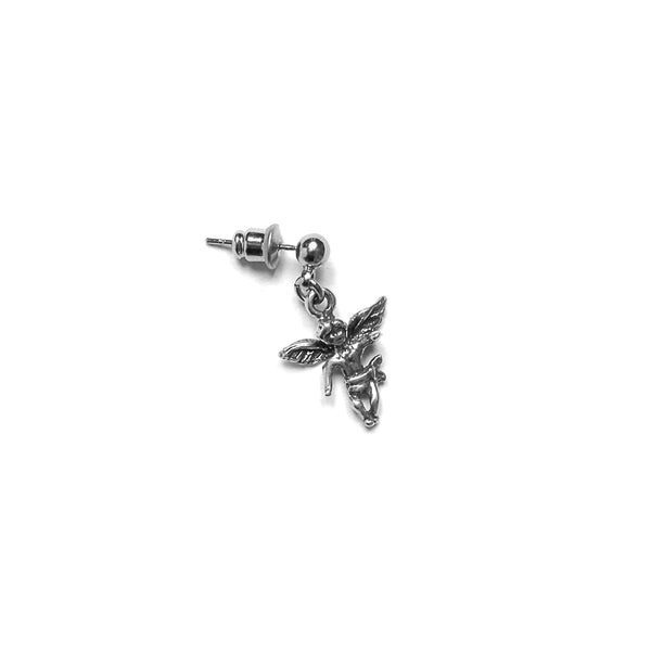 Cherub Earring (limited)