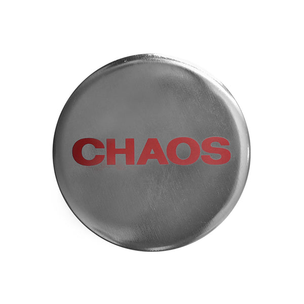 Chaos Button (limited)