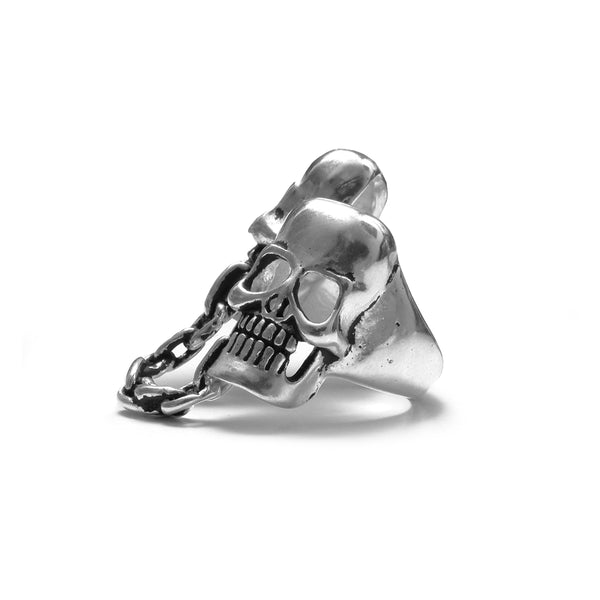 Chained Ring (limited)