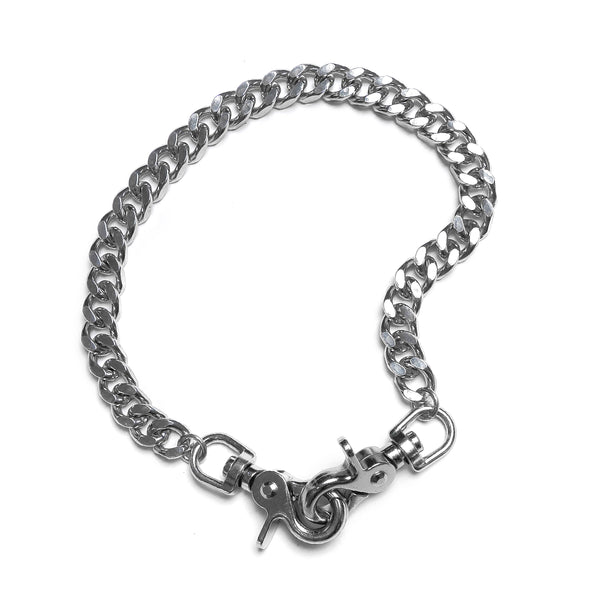 Vicious Choker (limited)